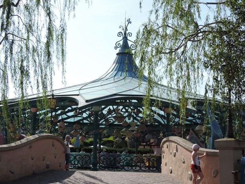 photos disneyland paris 65245610