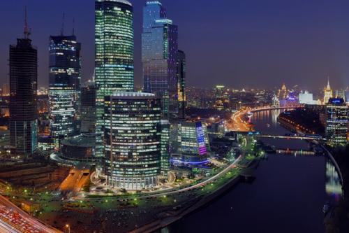 Moscou, capitale de la Russie - Page 2 City-d10