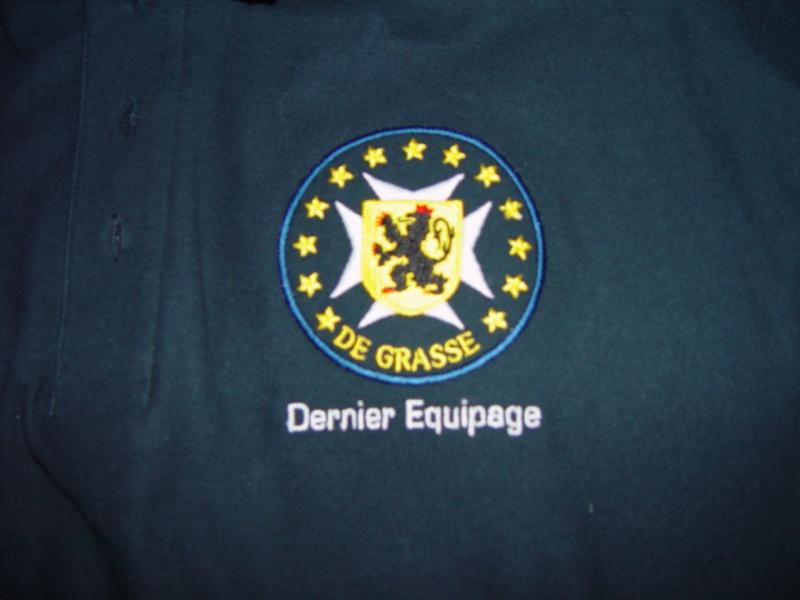 DE GRASSE (FRÉGATE) - Page 7 Dsc09811