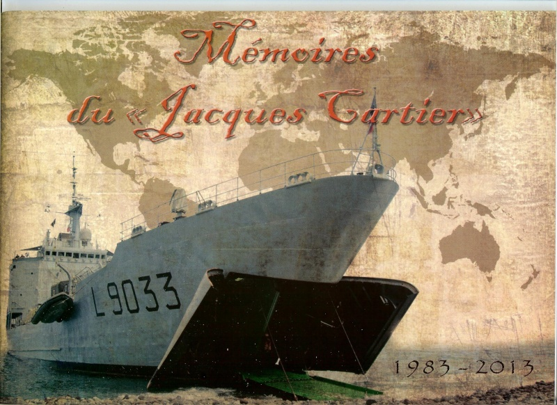 JACQUES CARTIER (BATRAL) - Page 3 Jcr_0010