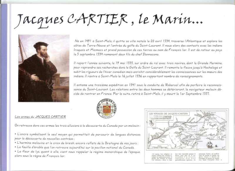 JACQUES CARTIER (BATRAL) - Page 3 Jcr_0015