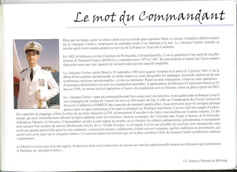 JACQUES CARTIER (BATRAL) - Page 3 Jcr_0111
