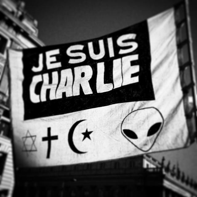 Charlie Hebdo ! Img_2010