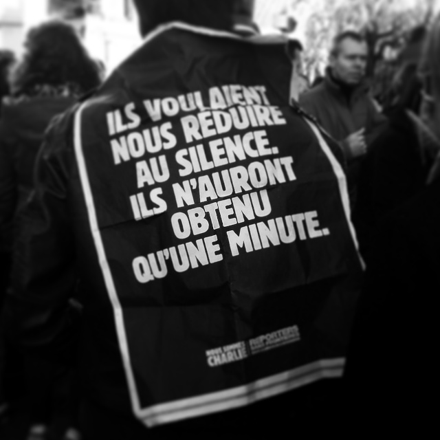Charlie Hebdo ! Img_2011