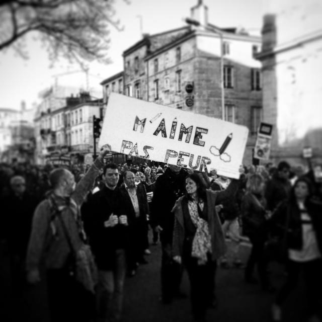Charlie Hebdo ! Img_2012
