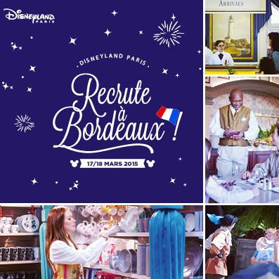 Session de recrutement à Bordeaux Mars 2015 - Page 3 10940911