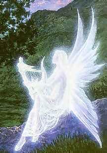 Inviter en soi les esprits lumineux et chasser les diables: la consécration aux esprits lumineux 05-03-10
