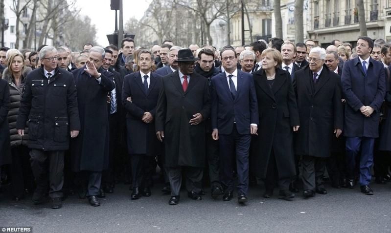 Ou va la France - Page 2 2497aa10
