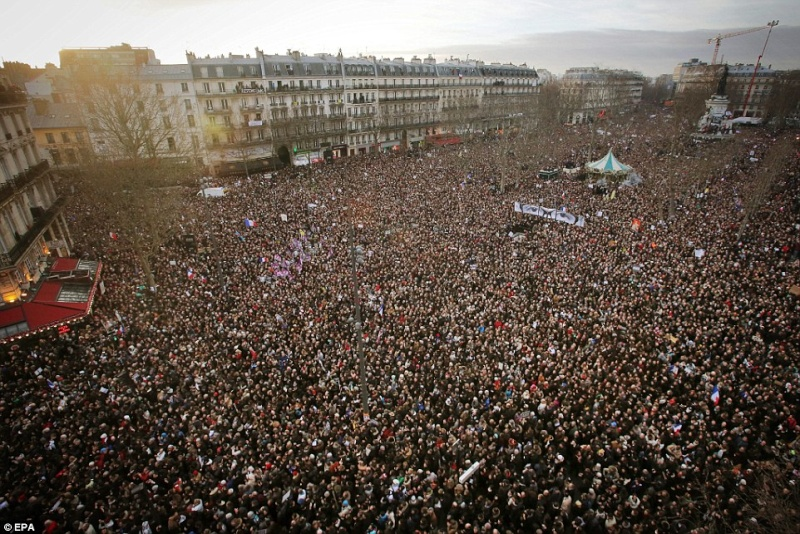 Ou va la France - Page 2 24993e10