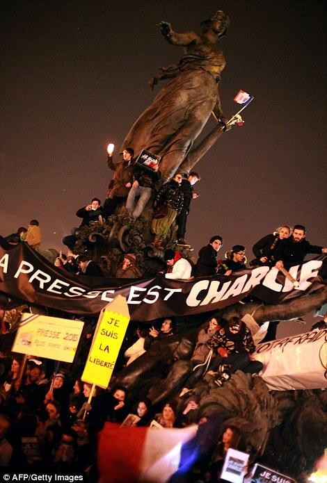 Ou va la France - Page 2 2499eb10