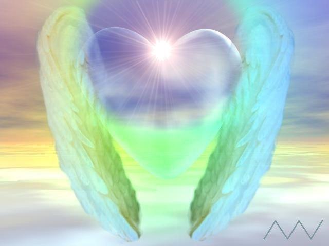 Le symbolisme du cœur 65967110