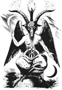 Le symbolisme du Caducée  Arcane10