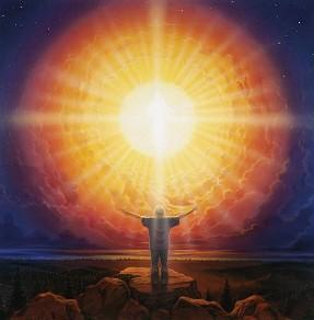 Textes et citations sur le Christ - QUI EST LE CHRIST ?  Croix210