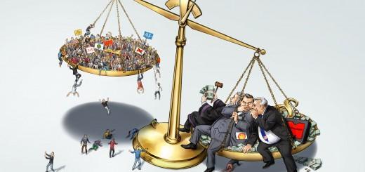 Le traité transatlantique, un typhon qui menace les Européens Fokus_10