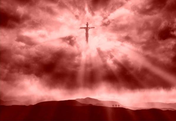 Textes et citations sur le Christ - QUI EST LE CHRIST ?  Le_mys10