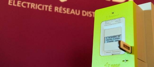 EDF/ERDF : Linky = Produit toxique : la preuve, le reportage ! Linky-10
