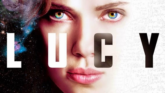 """""""Lucy"""" de Luc Besson : un film sur la philosophie luciférienne  Lucy110"""