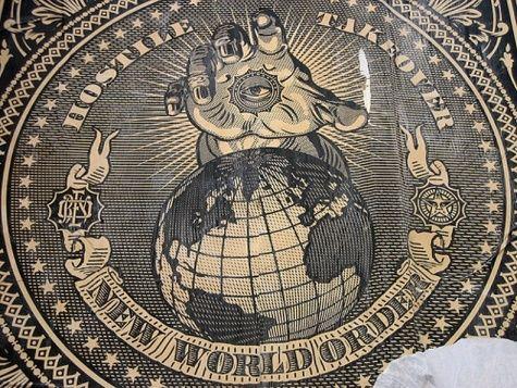 Le traité transatlantique, un typhon qui menace les Européens Niou10
