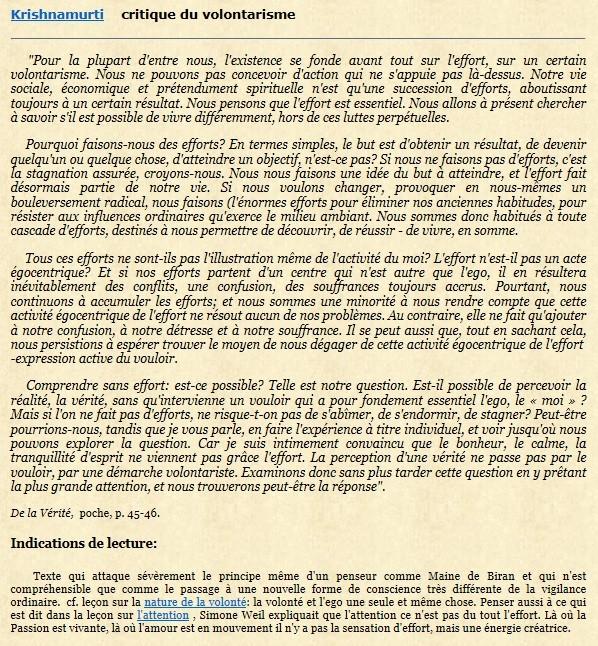 Textes et citations sur le TEMPS et l'ETERNITE Paj10