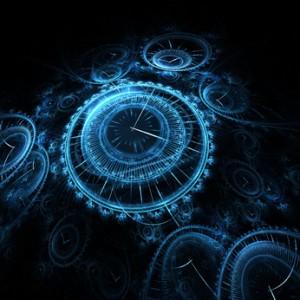 Textes et citations sur le TEMPS et l'ETERNITE Temps-10