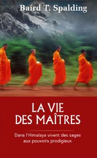 La vie des Maîtres Vie_de10