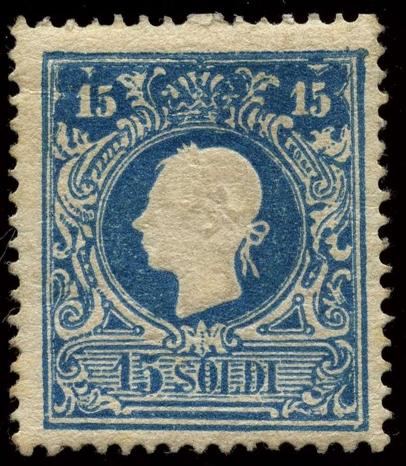 Lombardei-Venetien, Ausgabe 1858/62, 1859/62 - Seite 2 11_ii_10