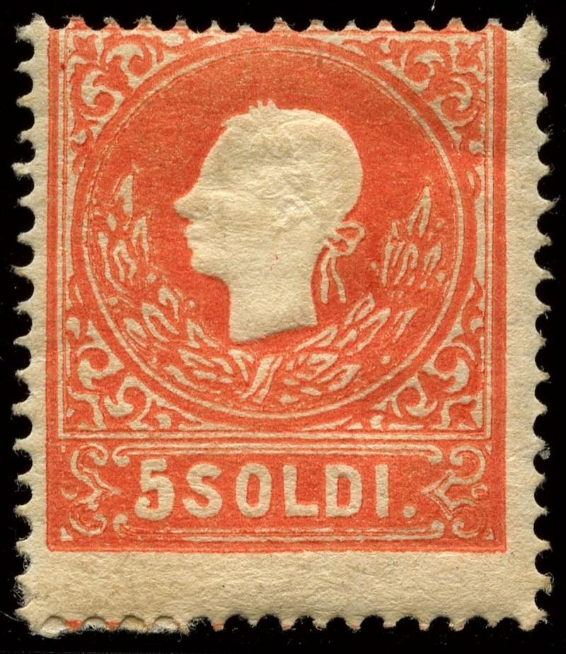 Lombardei-Venetien, Ausgabe 1858/62, 1859/62 - Seite 2 9iia_u10