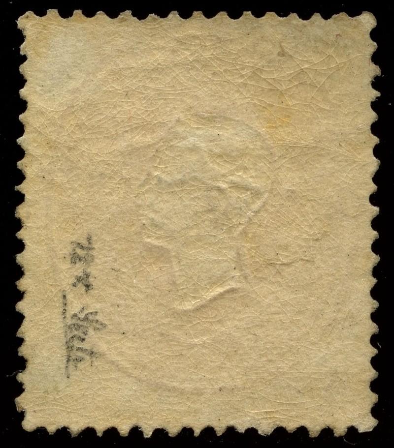 Lombardei-Venetien, Ausgabe 1861/62 Img37710