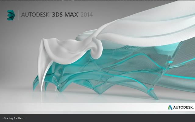 [Débutant] Découverte de 3DS MAX 3dsmax11