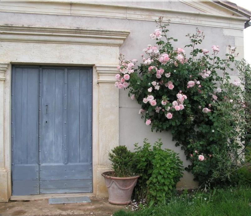 La Divine Marquise Maison12