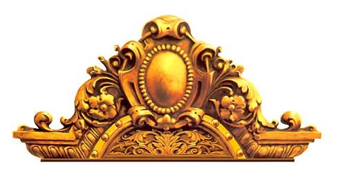 La Divine Marquise Trompe12