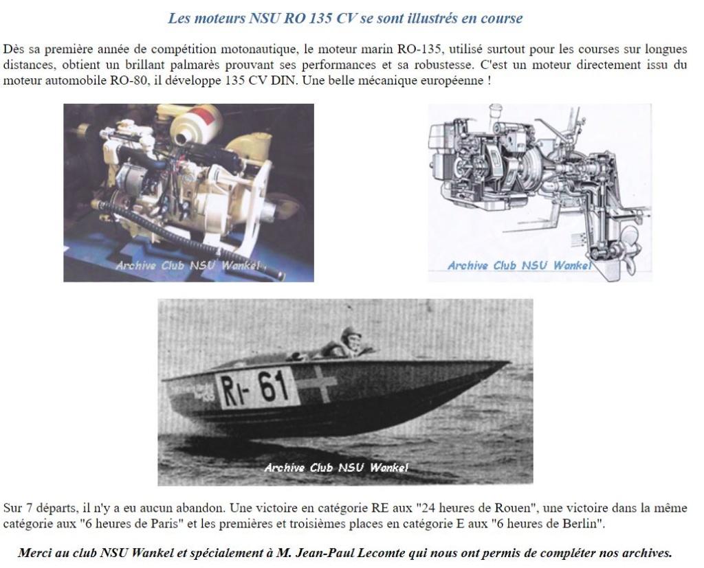 il ne manque que le bateau Ro135_10