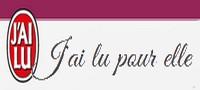 Sherrilyn Kenyon : le forum francophone - Portail Site_o14