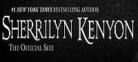 Sherrilyn Kenyon : le forum francophone - Portail Site_o15