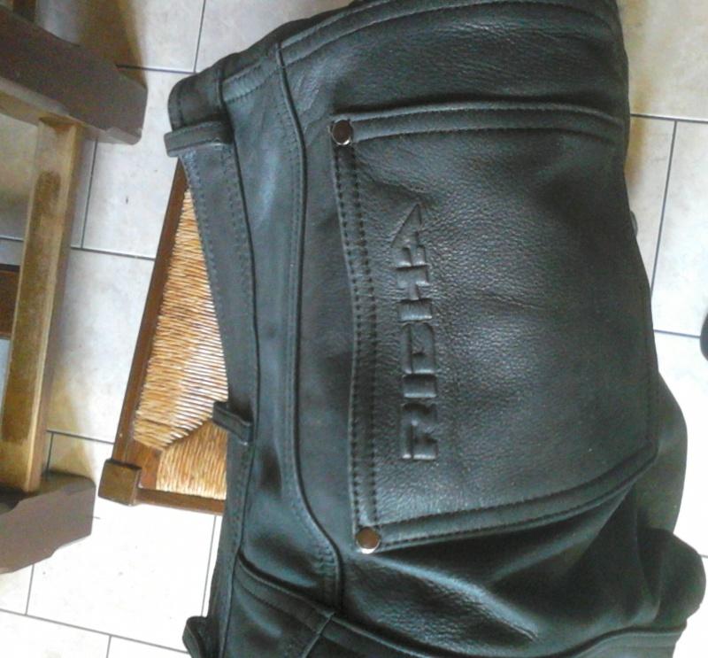 pantalon cuir Dsc_0211