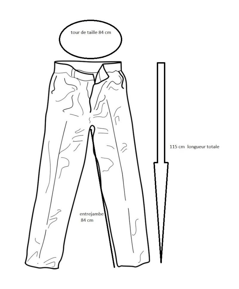 pantalon cuir Pantal10