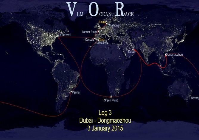 VLM....VOLVO OCEAN RACE 3 Captur10
