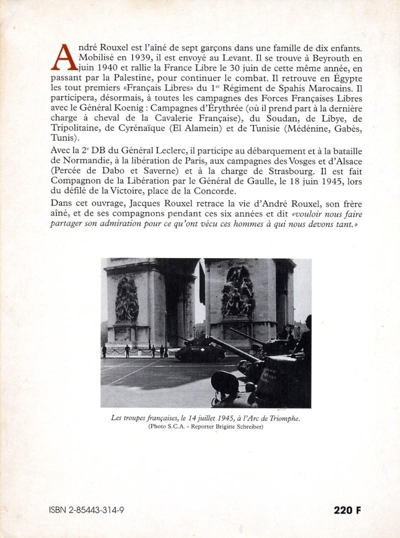 André ROUXEL Six années au service de son pays Img81710