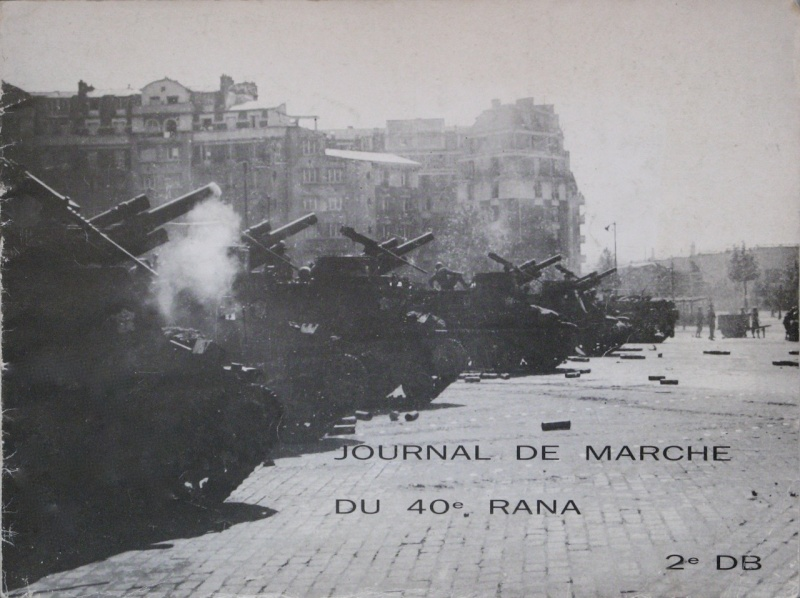 Jean PENET - Journal de marche du 40e RANA Img_7725