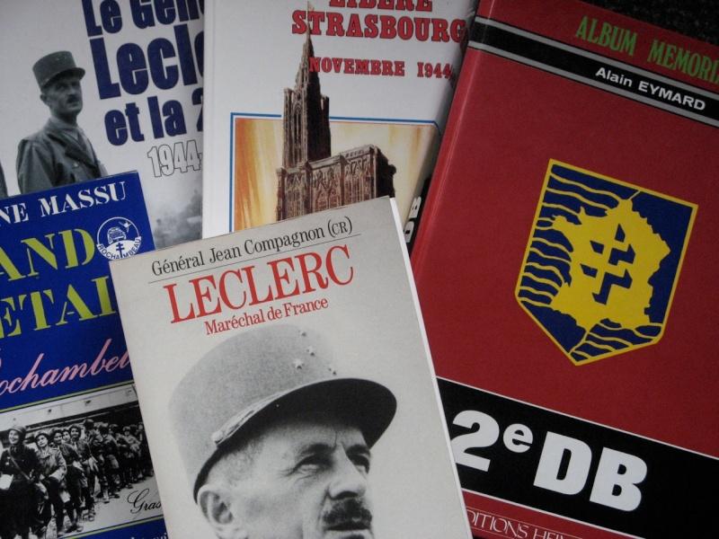 OUTILS DE RECHERCHE DANS LA SECTION «PUBLICATIONS» Img_7727
