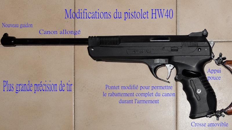 Pistolet carabine HW40 Dscf8513