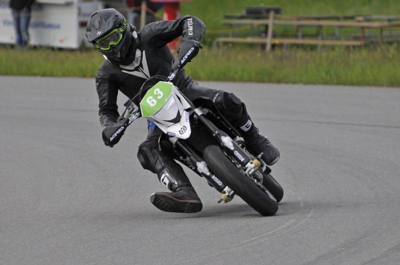 photo de vos moto pour création bannière - Page 7 Biere_10