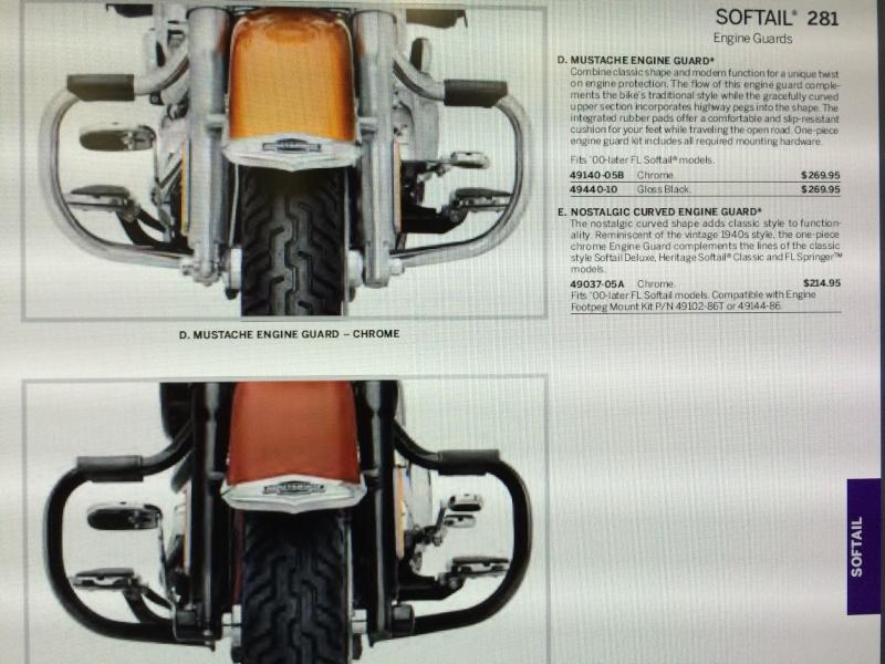 modif de mon fatboy special  - Page 2 Engine10