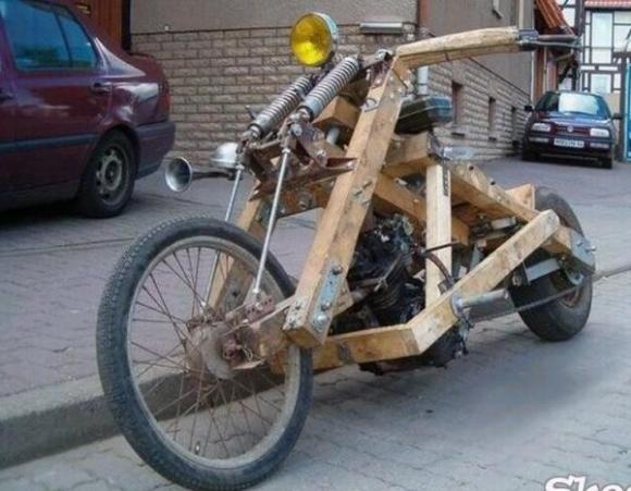 HUMOUR - nouvelle moto Moto_b11