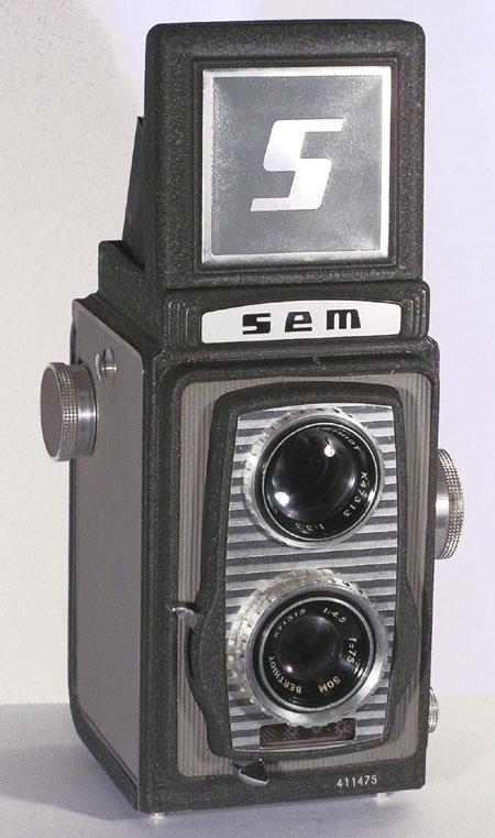 Moyen Format SEM S-joie10