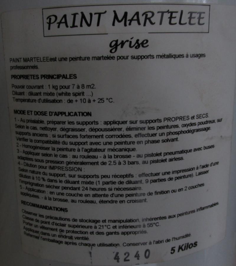 peinture martelée au xylène Img_0715