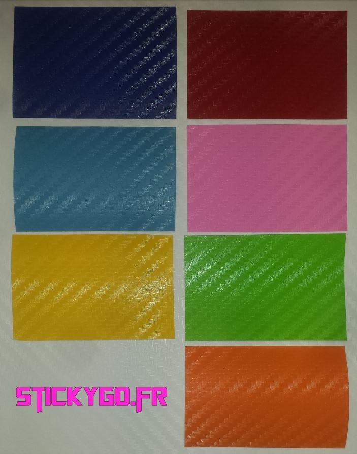 New Boutique StickyGo!!! (NOUVEAU BOITE DE RANGEMENT POUR ACCUS ET CRÉATION DE TEE SHIRT) 111