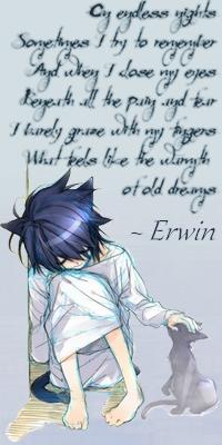 Erwin Coal