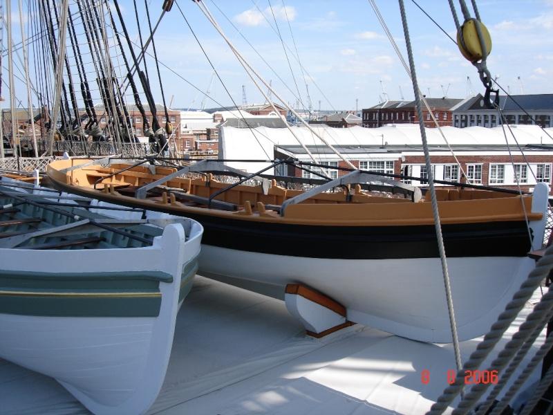 HMS Victory de Mantua au 1/98° - Page 5 Dsc00811