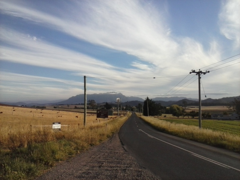 Tasmania 2014 - Page 3 04410